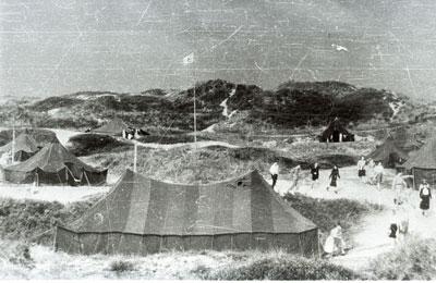 1946-zeltlager