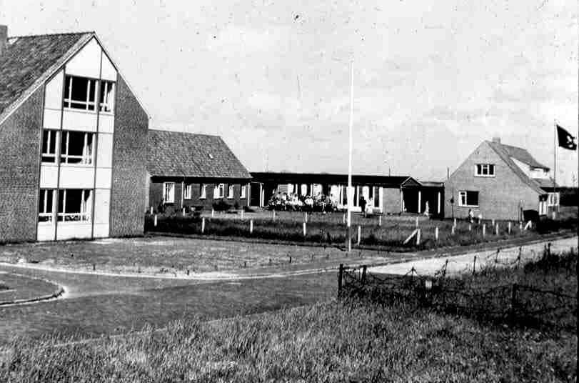 1961-Meedland