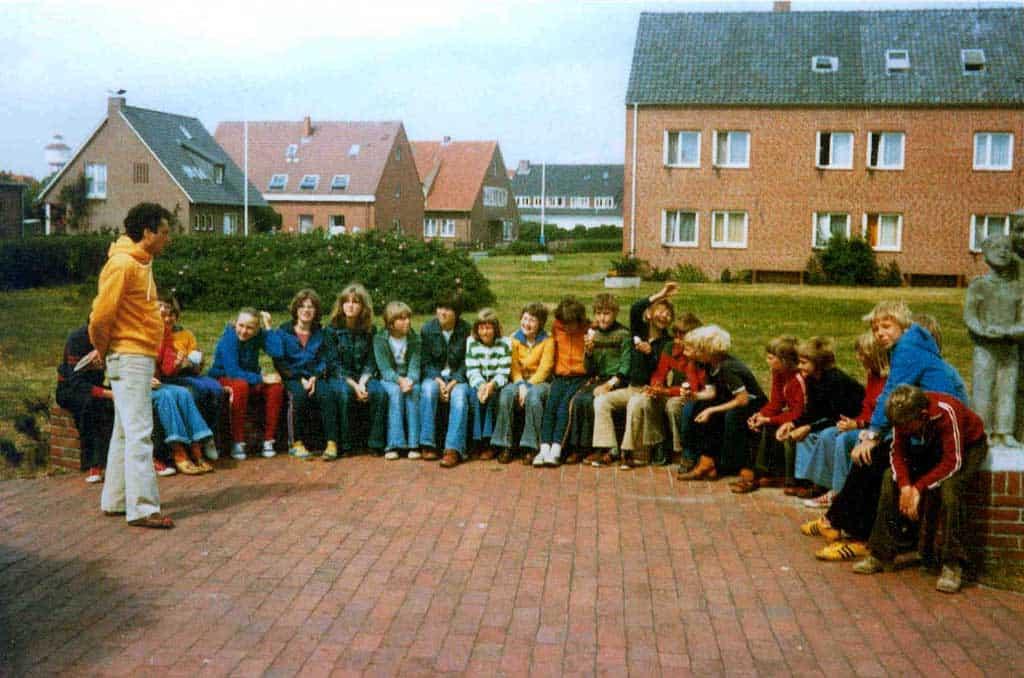 1974-Jugendfreizeit