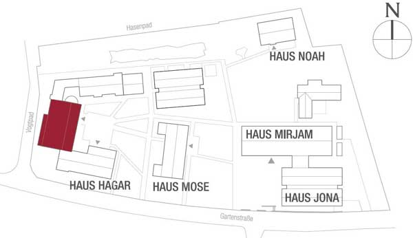 meedland-haeuserplan-forum